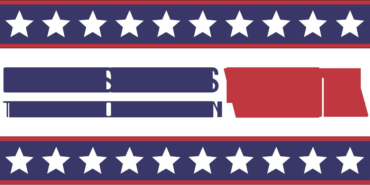 ¡Vote!